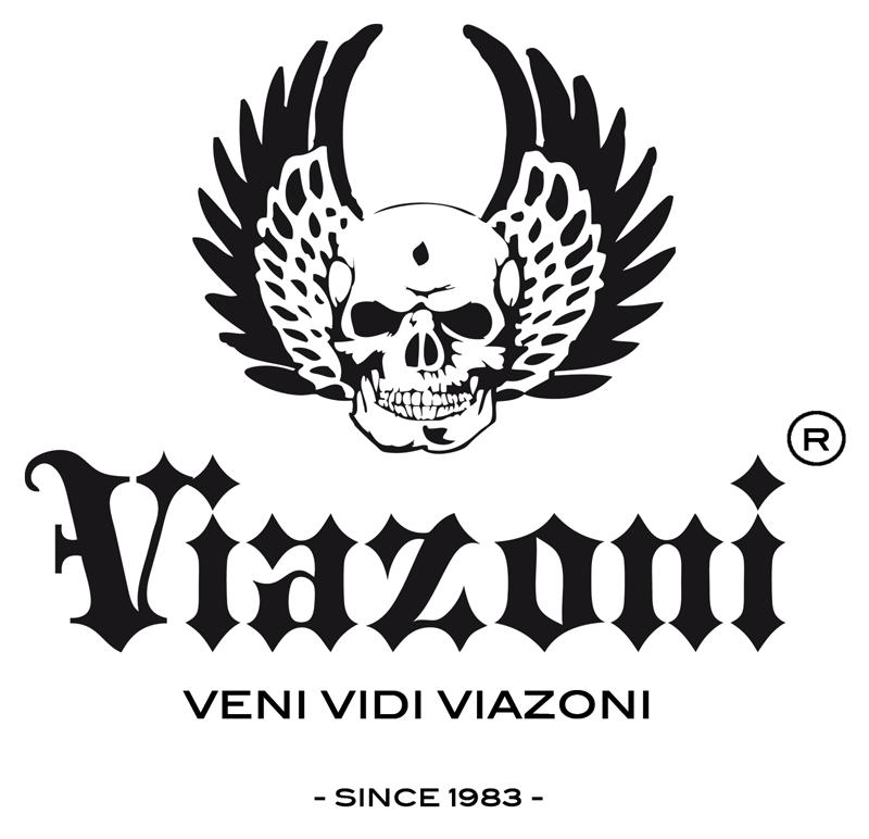 Viazoni-Logo