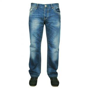 Viazoni Jeans Hugo Prato VS