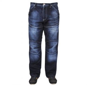 Viazoni Jeans Bruno Dark VS