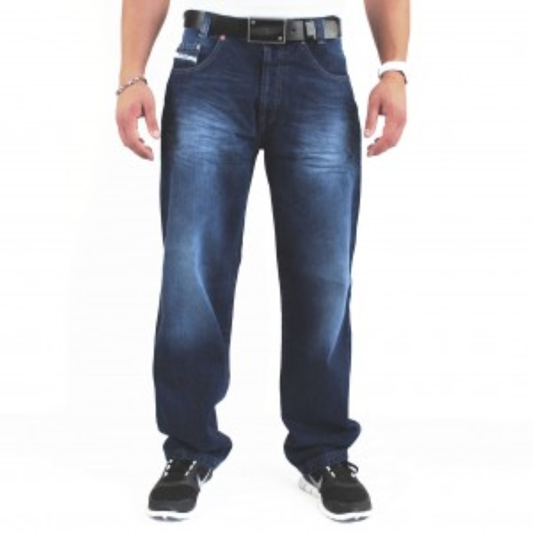 viazoni jeans blue blue viazoni jeans. Black Bedroom Furniture Sets. Home Design Ideas