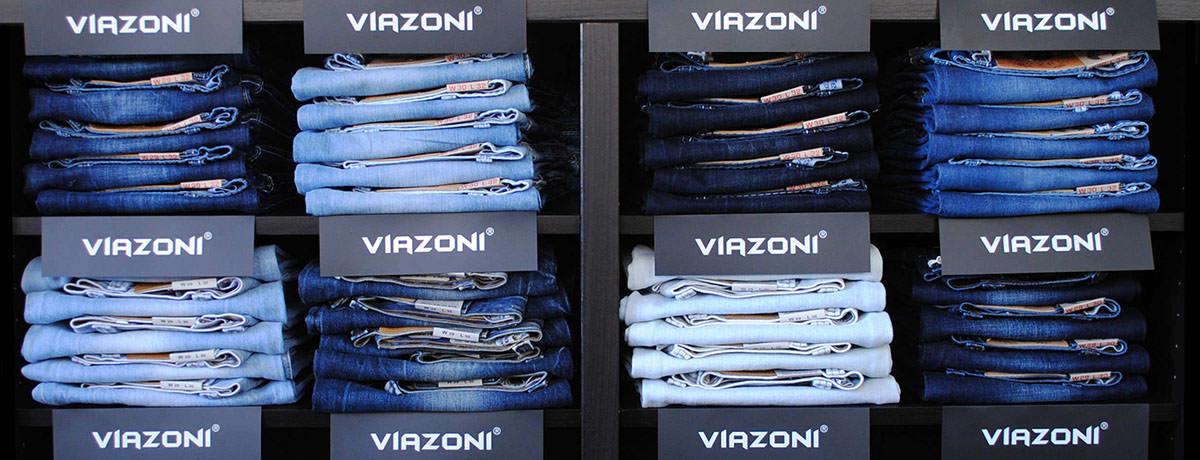 Shop Bild Neu