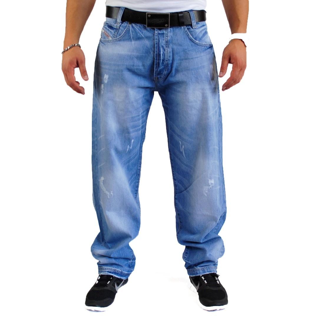 viazoni jeans fabio viazoni jeans. Black Bedroom Furniture Sets. Home Design Ideas