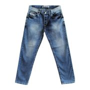 Viazoni Jeans-Hugo-5-VS