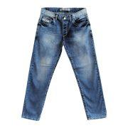 Viazoni Jeans-Hugo-5-VS