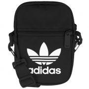 Adidas-Umhaengetasche