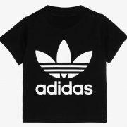 adidas-kids-t-shirt