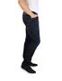 Viazoni Jeans-Nino Deep-4