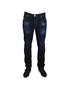 Viazoni Jeans-Nino Deep-5