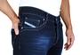 Viazoni Jeans-Nino Deep-2