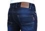 Viazoni Jeans-Nino Deep-3