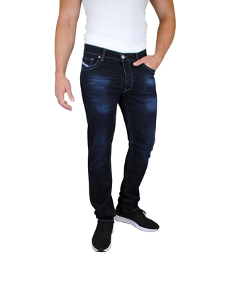 Viazoni Jeans Nino Deep