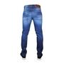 Viazoni Jeans-Nino-1-RS
