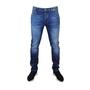 Viazoni Jeans-Nino-1-VS2