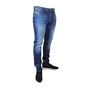 Viazoni Jeans Nino-1
