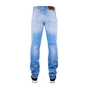 Viazoni Jeans-Nino-3-RS