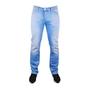 Viazoni Jeans-Nino-3-VS2