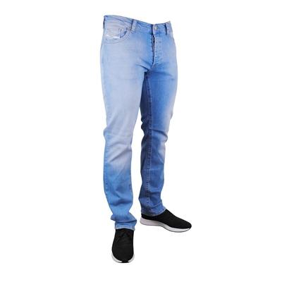Viazoni Jeans Nino-3