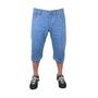 ID Denim-Jeans-Bermuda-VS