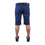 Super Ego-Jeans Short-RS