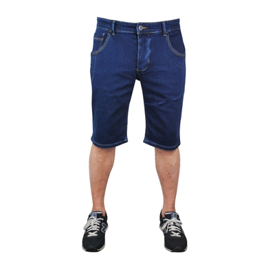 Super Ego Jeans Short