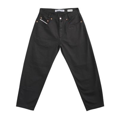 Viazoni Jeans Gbrdn. Grey