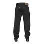 Viazoni Jeans-Gabardine Black-RS