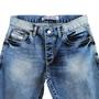Viazoni Jeans-Hugo-5-DT