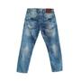 Viazoni Jeans-Hugo-5-RS