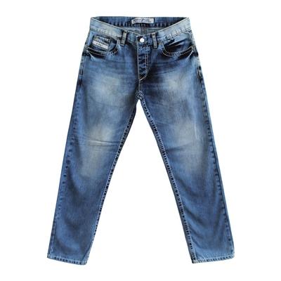 Viazoni Jeans Hugo-5