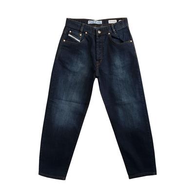 Viazoni Jeans Oscar