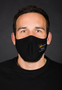128935-03-alpha-industries-crew-face-mask-accessoires-004