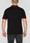 166602-94-alpha-industries-twin-stripe-polo-ii-polo-shirt-002
