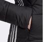 Adidas-damen-daunenjacke-dt2