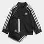 Adidas Kinder Trainingsanzug