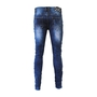G-Rag Jeans-rs