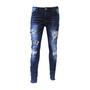 G-Rag Slim Fit Jeans