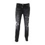 D.Skins Slim Fit Jeans