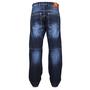 Viazoni Jeans Bruno Dark RS