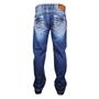 Viazoni Jeans Hugo Bari RS
