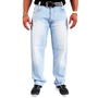 Viazoni Jeans Ice Blue