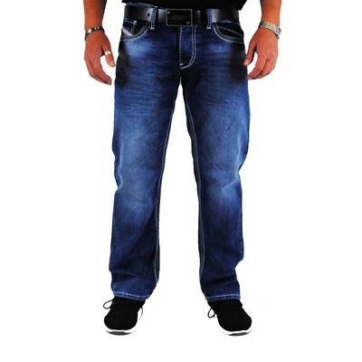 Viazoni Jeans Hugo New
