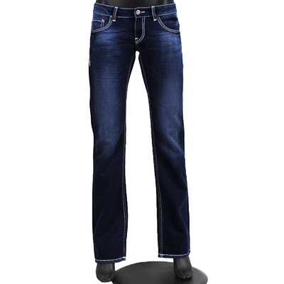 Viazoni Jeans Mia