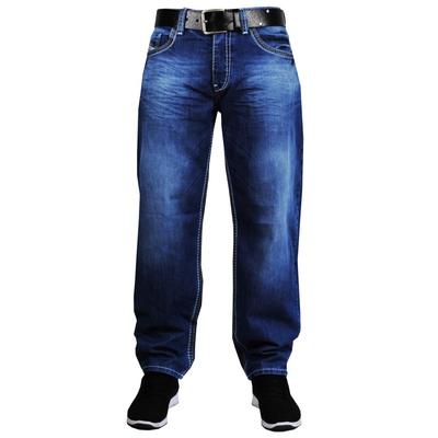 Viazoni Jeans Matteo-1