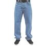 Viazoni Jeans Stone