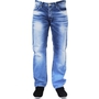 Viazoni Jeans Hugo Light