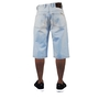 Ice Blue Short RS neu