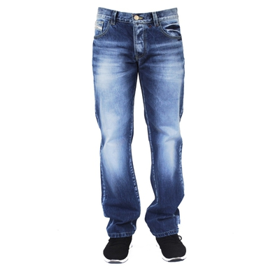 Viazoni Jeans Hugo Malibu
