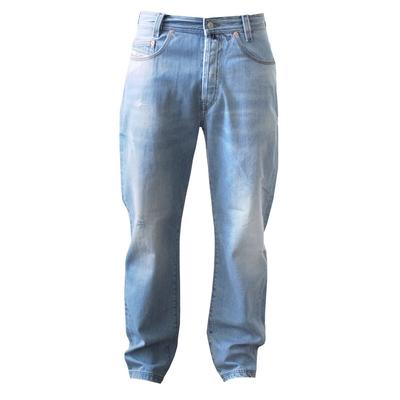 Viazoni Jeans John