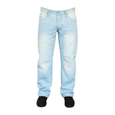 Viazoni Jeans Hugo Ice