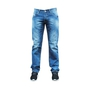 Viazoni Jeans-Hugo Used-VS